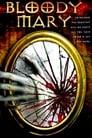 Кривава Mері (2006)