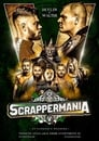 OTT Scrappermania 5 (2019)