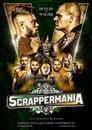 OTT Scrappermania 5 (2019)