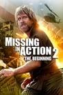 Missing In Action 2: The Beginning (1985) Volledige Film Kijken Online Gratis Belgie Ondertitel