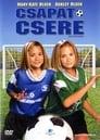 Csapat Csere - [Teljes Film Magyarul] 1999