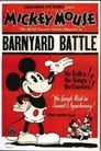 The Barnyard Battle