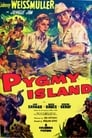 Jungle Jim in Pygmy Island (1950) Movie Reviews