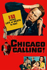 Chicago Calling (1952) Movie Reviews
