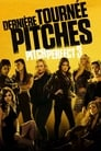 [Voir] Pitch Perfect 3 2017 Streaming Complet VF Film Gratuit Entier