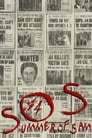 Summer of Sam (1999) Movie Reviews