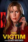 🕊.#.The Victim Film Streaming Vf 1972 En Complet 🕊