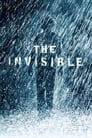 The Invisible (2007) Movie Reviews