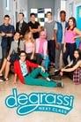 Degrassi: Next Class (2016)