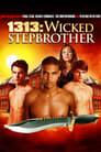 مشاهدة فيلم 1313: Wicked Stepbrother 2011 مترجم أون لاين بجودة عالية