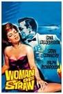 Вірна дружина (1964)