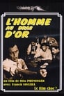 [Regarder] L'Homme Au Bras D'or Film Streaming Complet VFGratuit Entier (1955)