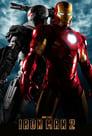 38-Iron Man 2
