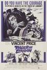 Tower of London (1962) Movie Reviews