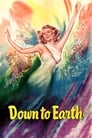 Down to Earth (1947) Movie Reviews