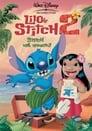 Lilo a Stitch 2: Stitch má mouchy