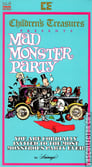 Mad Monster Party? HD En Streaming Complet VF 1967