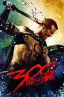 300: Rise of an Empire (2013) Movie Reviews