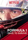 Formula 1: Viața în viteza a 8-a (2019), serial documentar online subtitrat în Română