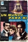 Soft Skin on Black Silk (1959)