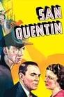 San Quentin (1937) Movie Reviews