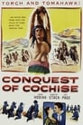 Conquest of Cochise (1953) Movie Reviews