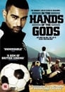In the Hands of the Gods (2007) Movie Reviews