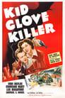 Kid Glove Killer (1942)