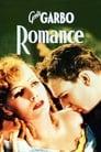 Watch Romance Online HD
