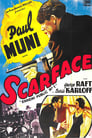 Scarface ☑ Voir Film - Streaming Complet VF 1932