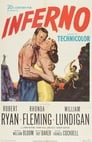 Inferno (1953) Movie Reviews