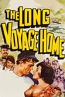 The Long Voyage Home (1940) Movie Reviews