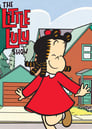 Poster for The Little Lulu Show