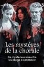Murder in Castellane (2020)