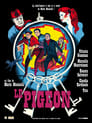 Le Pigeon HD En Streaming Complet VF 1958
