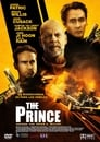 Imagen The Prince Latino Torrent