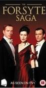 The Forsyte Saga: To Let (2002)