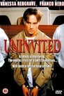 Uninvited