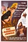 The Garment Jungle (1957) Movie Reviews
