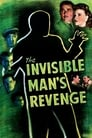 The Invisible Man's Revenge (1944) Movie Reviews