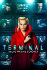 Terminal - Rache war nie schöner