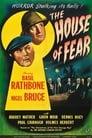 Das Haus des Schreckens (1945)