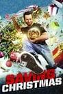 Saving Christmas HD En Streaming Complet VF 2014