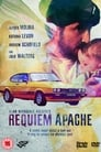 Poster for Requiem Apache