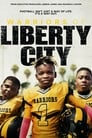Warriors of Liberty City (2018)