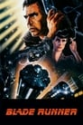 Blade Runner (1982) Movie Reviews