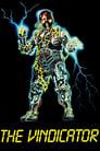 The Vindicator Voir Film - Streaming Complet VF 1986