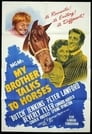 My Brother Talks to Horses (1947) Movie Reviews