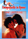 Emmanuelle in Space 6: One Last Fling