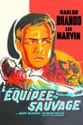 🕊.#.L'Équipée Sauvage Film Streaming Vf 1953 En Complet 🕊
